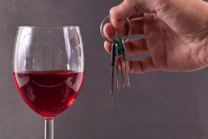 DUI Common Mistakes in Maryland